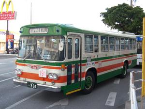 P1000905