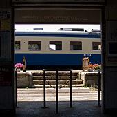 Otohaku1